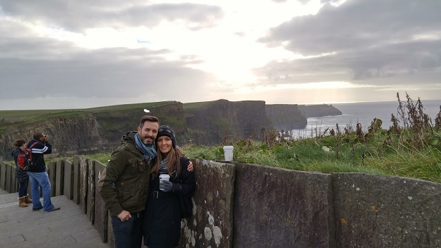 CliffsofMoher3