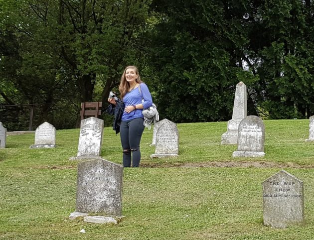 CemeteryLaugh2